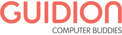 guidionlogo